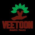 Veetoon
