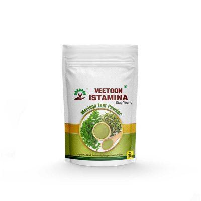 Veetone-iStamina-Frot
